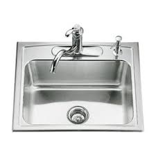 Kohler Stainless Sink Protectors by Kohler Kitchen Sink Protectors Wayfair