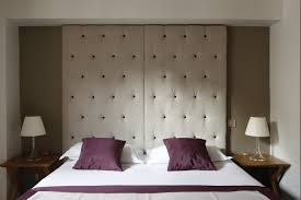 100 Hotel Gabriel Paris Windsor Opera Official Website Home