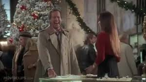Griswold Christmas Tree Scene by Is It A Bit Nipply Out Video Dailymotion