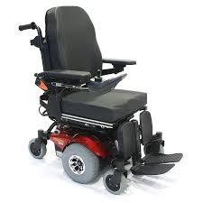 fauteuil roulant manuel avec assistance electrique fauteuil roulant électrique fauteuil roulant handicapé