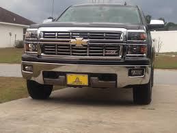 SilveradoSierra.com • Leveling Kit, Warranty And Tire Width ... 2012 Southeastern Truck Nationals Chevy Forum Gm Club 95 Rcsb 4x4 Gmt400 The Ultimate 8898 Project Retro Page 18 Square Body 1973 1987 1994 Silverado Project 2015 Chevrolet Gmc Sierra 2500hd 3500hd Info 78 K10 New Chevy Owner And New Forum Member Style Tow Mirrors 88 98 With Newbie From Washington State Gmtruckscom Gmtckforum Twitter Lets See Some Veled 1500s 8