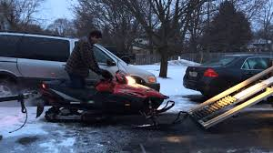 Sled Loading - Homemade Ramp - YouTube Best Ramps To Load The Yfz Into My Truck Yamaha Yfz450 Forum Caliber Grip Glides For Ramps 13352 Snowmobile Dennis Kirk How Make A Snowmobile Ramp Sledmagazinecom The Trailtech 16 Sledutv Trailer Split Ramp Salt Shield Truck Youtube Resource Full Lotus Decks Powder Coating Custom Fabrication Loading Steel For Pickup Trucks Trailers Deck Fits 8 Pickup Bed W Revarc Information Youtube 94 X 54 With Center Track Extension Ultratow Folding Alinum 1500lb