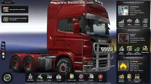 100 Euro Truck Simulator Cheats Get Cash In 2 ETS2 Without Using Or
