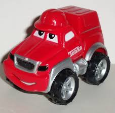 Tonka Maisto 2000 Lil' Chuck Red Cargo Truck With Red Hat Loose Used Hasbro Tonka Chuck Friends Racin The Dump Truck By 2 Tonka Maisto Mini Metal Diecast Chuck Friends Red Train Cheap And Find Deals On Playdoh Diggin Rigs N Grding Gravel Yard Classic Vehicle Rowdy The Garbage Truck And Rumblin Talking Dump Similar Items Wheel Pals Lot Of 3 Sheriff Car Fire Adventures Of Games Richfailoobmennik Interactive Playskool Windup Boomer Trucks Engine Friends With