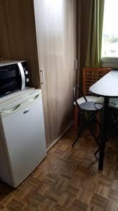 chambre a louer angers location de chambre meublée sans frais d agence à angers 335 20 m