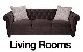 Gardner White Bedroom Sets by Vip Event