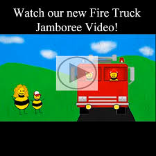 Bumblebee Jamboree Pass Thru Fire The Collected Lyrics Lou Reed 97806816307 Titu Songs Truck Song For Children With Video 25 Iconic Rap About Weed Billboard Best Choice Products 12v Kids Battery Powered Rc Remote Control Nct 127 Color Coded Hanromeng By Motocross Whip Cool Black Business Card Motorcycle Themd In Battle Years Hillsburn Pack 562 Book No2 2000 Christmas Could The Lyrics Be Updated Mighty 790 Kfgo Farmer Brown Had Five Green Apples And Variations Storytime Ukule Sisq Just Explained That Famous Thong Lyric Dumps Like A