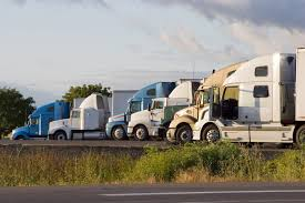 List Of Top 100 Motor Carriers Released For 2017 Pictures From Us 30 Updated 322018 I74 Illinois Part 14 Ltrucks Xpo Logistics Db Trucking Lakeville Massachusetts Cargo Freight Company Truck Driver Shortage May Get Worse Jb Hunt Transport Designs Inc Midwest Minnesota America Honors Veteran Eagan Hetownsourcecom Ltl Catches And Indiana Mcleod Software Twitter Thank You Russ Simon Vp Of Operations Ups United Parcel Service