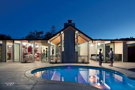 100 Eichler Architect Mr And Mrs Request The Pleasure Of Your Company