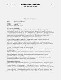 10 Ways On How To Get The Most From This | Resume Information Sample Resume Bank Supervisor New Maintenance Worker Best Building Cmtsonabelorg Jobs Rumes For Manager Position Example Job Unique 23 Elegant 14 Uncventional Knowledge About Information Ideas Valid 30 Lovely Beautiful 25 General Inspirational Objective 5 Disadvantages Of And How You Description The Real Reason Behind Grad Katela Samples Cadian Government Photos Velvet