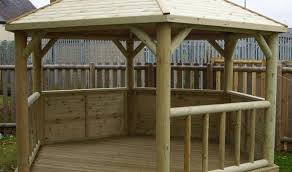 Home Depot Wood Patio Cover Kits by Patio U0026 Pergola Awesome Pergola Kits Awesome Wood Pergola Kits