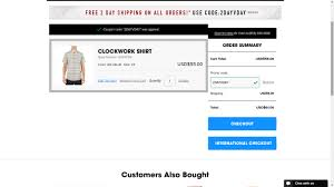 Volcom.com Coupon Code : Quilt Shop Coupons Bton Store Vitamine Shoppee Btoncom Coupons Deck Tour Latest Carsons Coupon Codes Offers November2019 Get 70 Off Bton Email Review Black Friday In July Design How Much Can You Save At Right Now Wingstop 3 Off Pet Extreme Couponcodes Competitors Revenue And Employees Owler Printable August 2018 Online Uk Victorias Secret Promo Codes Discount Fridges Hawarden