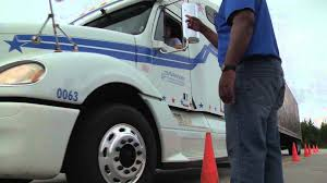 Commercial Truck Driving Training At Savannah Technical College ... Driving Expands Fleet How To Get A Truck Driver Job Schneider School Reimbursement Program Paid Cdl Dot Drug Testing Programs From Georgia Onsite Labs Should You Train For Your In Winter Cr England Become Class A Drivers Wner Schools To First Jobs Transportation Tips For Females Looking Roadmaster