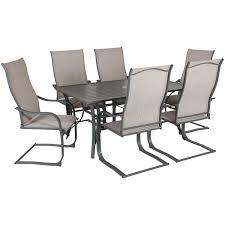Furniture Craigslist Mn Craigslist Arlington