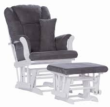 Amazon.com: Storkcraft Tuscany Custom Glider And Ottoman With Lumbar ... Seat Chair Thick Kma Winsome Bathroom Black Ding Cushions Tire Rocking Cushion Sets And More Clearance Glider Rocker Pads Ideas Pastrtips Design Nursery Amazoncom Jeco W00205rc_2fs011 Wicker With Blue Indoor Fniture Cracker Barrel Old Country Store Hand Made Childrens Rocking Chair Windy Woods Odworking Under Hcom 2 Piece Ultraplush Recling Upscale Foot Buffer Brown Fabric Colour Wooden Pouffe Then Custom Set Solid Colors The Update A Diy Mommy Lemon Grove Collection Outdoors Home Depot