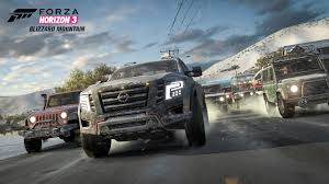 Forza's Latest Expansion Lets You Race Lamborghinis On A Frozen Lake Miscellaneous Mountain Truck View Road Az Hotday Best Wallpapers Diadon Enterprises Gmc Unveils Sierra 2500hd All A Introducing The 1500 Terrain X Life Photographing Ghost Towns Of Salton Sea Travel World Has Fitted Tracks To This Custom 2018 1998 Freightliner Century Class Tpi Driving Off Simulator Android Apps Tata Goods Carrier Truck High On Mountain Road Kargil In German Skiers Are Safe Thanks Unimog Rescue Car Loses Brakes Uses Avon Escape Barrier Quick Attack Truckragged Colorado Brush Trucks By 2015 Ram Ecodiesel Is Named Rocky Year