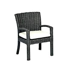 Baker Chairs Furniture Outdoor Dining Room For Sale