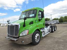 Snap Arrow Truck Sales Fontana Autos Post Photos On Pinterest Kenworth Trucks In Fontana Ca For Sale Used On Buyllsearch Tec Equipment Leasing And Rental My Eagle Truck Pickup Sales Ca 16310 Slover Avenue 92337 Retail Property For 2007 Ford F750 Terex Bt2857 14 Ton Crane In Used 2015 Kenworth T680 Tandem Axle Sleeper For Sale In Snap Arrow Autos Post Photos On Pinterest 2008 Freightliner Fld120 Water Auction Or Lease
