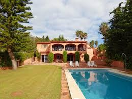 100 Rustic Villas For Sale In Sotogrande