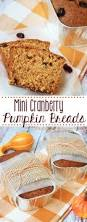 Bisquick Pumpkin Bread Easy by Housewife Hack Diy Bisquick Mostly Homemade Mom