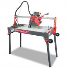 Imer Tile Saw Combi 200 by Wet Tile Saw Imer Lackmond Rubi Mk 2 3 Master Wholesale