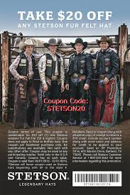 Hat Club Coupon Code / Mission Tortillas Coupon 2018 The Wolf And Stanley Steemer Comentrios Do Leitor Herksporteu Page 34 Harbor Freight Discount Code 25 Off Bracketeer Promo Codes Top 2019 Coupons Promocodewatch Can I Get Discounts With Nike Run Club Don Pablo Coffee Coupons Clean Program Laguardia Plaza Hotel Laticrete Carpet Cleaner Dry Printable For Cleaning Buy One Free Scrubbing Bubbles Coupon Adidas Trainers