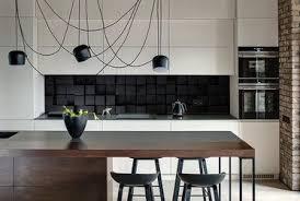 fototapeten für die küche laminierte unter schränke