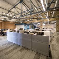 100 Bray Architects Associates Inc Berghammer Construction Corporation