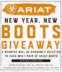 Cavender's : $20 Off $100+ Ends At Midnight + Ariat Boots ...