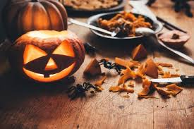 Halloween Express Milwaukee Pumpkin by Trick Or Treat Times Costumes And More From Today U0027s Tmj4