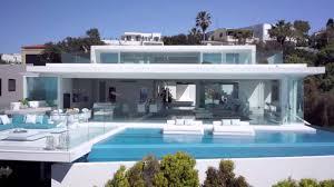 100 Dream Homes Australia 26 McAnally Drive SUNSHINE BEACH