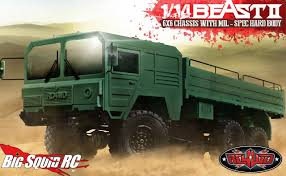 6×6 « Big Squid RC – RC Car And Truck News, Reviews, Videos, And More! Cars Trucks Car Truck Kits Hobby Recreation Products Green1 Wpl B24 116 Rc Military Rock Crawler Army Kit In These Street Vehicles Series We Use Toy Cars Making It Easy For Nikko Toyota Tacoma Radio Control 112 Scorpion Lobo Runs M931a2 Doomsday 5 Ton Monster 66 Cargo Tractor Scale 18 British Army Truck Leyland Daf Mmlc Drops Military Review Axial Scx10 Jeep Wrangler G6 Big Squid B1 Almost Epic Rc Truck Modification Part 22 Buy Sad Remote Terrain Electric Off Road Takom Type 94 Tankette Kit Tank Wfare Albion Cx Cx22 Pinterest