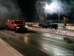 NorCal Diesel Truck Shootout - Diesel Power Magazine 2018 Chevy Colorado Wt Vs Lt Z71 Zr2 Liberty Mo Dave Gards Winner Chevrolet In Colfax Ca A Folsom Sacramento Tremec Tko500 Behind 360 Ford Truck Enthusiasts Forums Nor Cal Bodies Best Image Kusaboshicom Bmf Novakane Page 4 And Gmc Duramax Diesel Forum Norcal Waste Trucks Nick_pleshakov Twitter Bilstein 5100 Test Baja Mexico Place Norcal Motor Company Used Auburn Nice Waste Trucks Flickr Utility Service For Sale California Gm 1500 0713 Snow Daze
