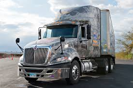 100 Truck Driving Schools In Ny Southwest Driver Training 580 W Cheyenne Ave Ste 40 North Las