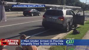 Suspects Nabbed For Attempting To Steal Light Pole In Jacksonville ... Police Release Photo In Search For Truck Drivers Killer 2 Men Found Dead Near Warehouse Cathleen Jones Marketing Manager Two Men And A Truck St Two Men And A Truck Closed 14 Photos 21 Reviews Movers Dublin Ireland Facebook The Latest Victim Membered As Dicated Family Man Fox News Mass Shooting In Jacksonville Florida Cbs Chicago Your Favorite Food Trucks Finder Schwerman Trucking Reflects On 100 Years Of Tank Carriage Mass Shooting Timeline Events At Madden Tournament Victims Include Injured Port Lucie Teacher