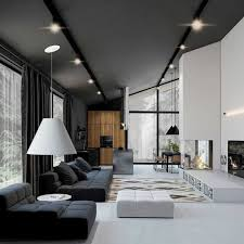 104 Interior Design Modern Style S 19 Best S For Homes The Rugs Cafe