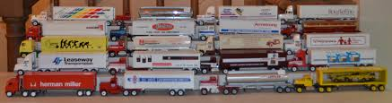 TRUCK, BOAT, GUNS, ANTIQUES, FURNITURE - Hess Auction Group 1989 Hess Toy Fire Truck Dual Sound Siren Ebay Toy Cvetteforum Chevrolet Corvette Forum Discussion Collection With 1966 Tanker Man Bus Wikipedia Toys Values And Descriptions Hess Fire Truck Review Youtube 1988 With Racer Etsy Mack Trucks For Sale Amazoncom Hess 2000 Firetruck Toys Games Dual Best Resource Lot Of Trucks 19892001 Missing 1992 Nib 1849812505