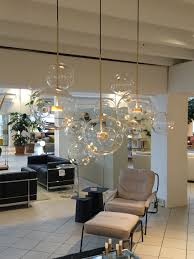 http www giopatocoombes glass pendant lighting