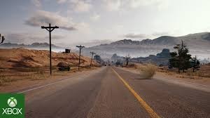 New Desert Map, Miramar, Arrives For PlayerUnknown's Battlegrounds ... File2016 Mcas Miramar Air Show 160923mks2115jpg Wikimedia Carpet Cleaning Mesa Arizona Tile Southeast Foods Distribution Fl Rays Truck Photos Platina Cars Trucks Inc 2290 South State Road 7 The Worlds Best Of Miramar And Truck Flickr Hive Mind 2019 Thor Motor Coach 352 R28739 Demtrond Rv Fileshockwave Jet Speeds Things Up At 2016 Comcast To Hire For 600 New Jobs In Sun Sentinel Jos Andrs On Twitter Themeatballcopr Is Back The Fire Rescue 70 Fireemspics Beach Florida Condo Vacation Resort Seascape