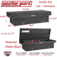 Weather Guard Tool Box | EBay | Weatherguard Tool Box • Lawnscapes.us Weather Guard Pork Chop Truck Box Alinum Inlad Short Loside In Black184501 Hi Mount Or Lo Tool Boxes Tools Equipment Contractor Talk Amazoncom 121501 Low Profile Saddle Guard All Purpose Bonnell The Images Collection Of Truck Tool Box Sightings Charlotte Nc Migrant Resource Network 55 Allpurpose Compact Chest654001 Project Frankenstein 27 Black Youtube Best 5 Weatherguard Reviews 171001 4634