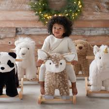 Pottery Barn Kids :: 2935 Granville St, Vancouver, BC V6H 3J6 Pottery Barn Kids In Fairview Vancouver Connectedcity Baby Fniture Bedding Gifts Registry What To Buy Your Sweetheart South Granville Home Interiors In Pottery Barn Christmas Gifts Rainforest Islands Ferry Find More Bassinetcrib And Mattress Pad Set Beach Cfessions Of A Ballunner Penthouse The Heart Kitsilano By Vrbo