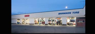 100 Royal Express Trucking Brannon Tire Stockton CA Tires Auto Repair Wheels Shop