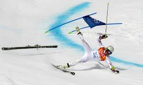 Christy Sports Ski Boots by Ski Crash Ski Crashes Pinterest