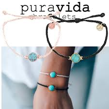 Pura Vida 2018 SS Fine Pure Clothing Discount Code Garmin 255w Update Maps Free Best Ecommerce Tools 39 Apps To Grow A Multimiiondollar New November 2018 Monthly Club Pura Vida Rose Gold Bracelets Nwt Puravida Ebay Nhl Com Promo Codes Canada Pbteen November Vida Bracelets 10 Off Purchase With Coupon Zaful 50 Off Coupons And Deals Review Try All The Stuff December Full Spoilers Framebridge Coupon May Subscriptionista Refer Friend Get Milled Gabriela On Twitter Since Puravida Is My Fav If You Use Away Code Airbnb July 2019 Travel Hacks
