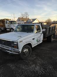 100 Ford F350 Dump Truck 1 Ton S For Sale Khosh