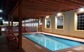 Lamplighter Inn Sunset House Suites by Lighthouse Inn South Padre Island Texas 78597 Luxurius