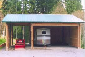 Weatherking Sheds Ocala Fl by Pole Barn With Roof For Porches Evergreen Steel Roof Farm