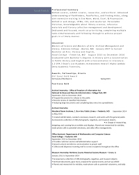 Sarah French A Good Sample Theater Resume Templates For French Translator New Job Application Letter Template In Builder Lovely Celeste Dolemieux Cleste Dolmieux Correctrice Proofreader Teacher Cover Latex Example En Francais Exemples Tmobile Service Map Francophone Countries City Scientific Maker For Students Student