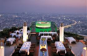 Looking For The Best View Of Bangkok? Check Out Lebua's Sky Bar ... Luxury 5 Star Hotel Bangkok So Sofitel Alternative Rooftops Sm Hub Sky Bar Top 18 Des Rooftops Awesome Nightlife 30 Best Nightclubs Bars Gogos In 2017 Riverside Rooftop Siam2nite 10 Expat And Pubs Magazine Blue Rooftop Bar Restaurant At Centara Grand Central Plaza Octave Marriott Sukhumvit The Thailand No Desnations Fine Ding Centralworld