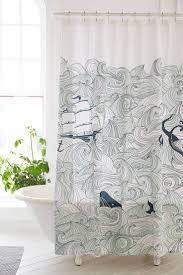 Toto Pedestal Sink Amazon by 69 Best Ada Sinks Images On Pinterest Bathroom Ideas Bathroom